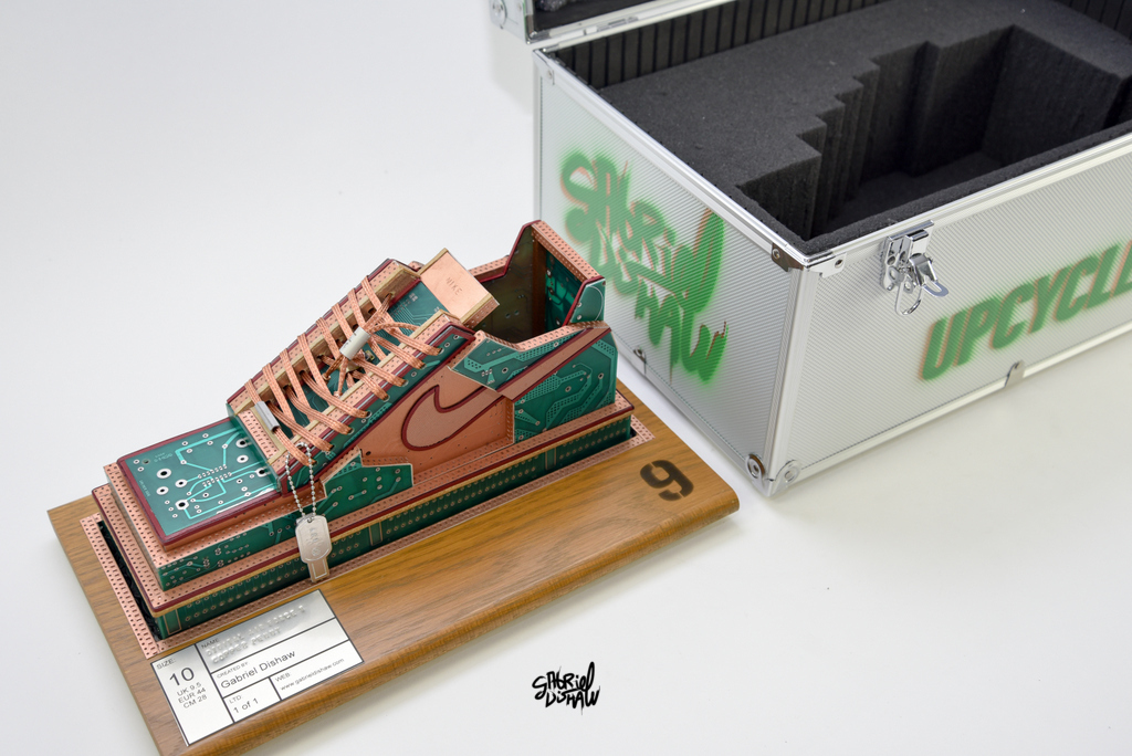 Digital Air Force One Low Copper Penny-5569.jpg