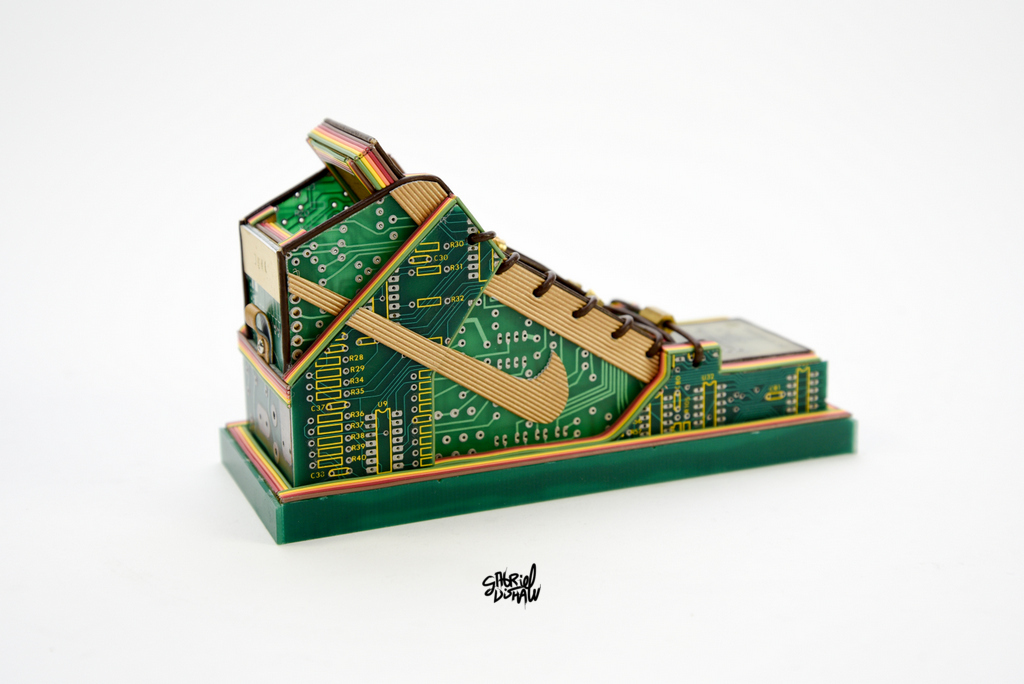 Digital Dunk High Mini-5983.jpg