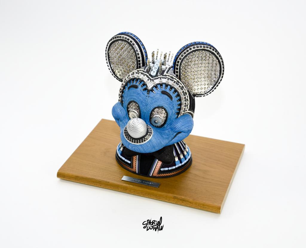 Upcycled Mickey-6654.jpg