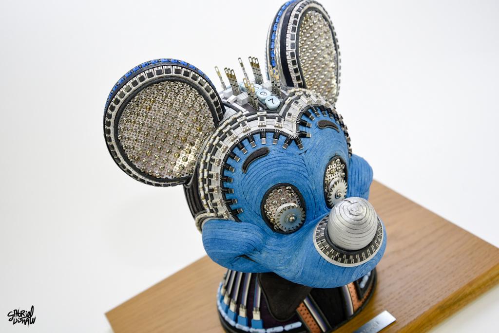 Upcycled Mickey-6666.jpg