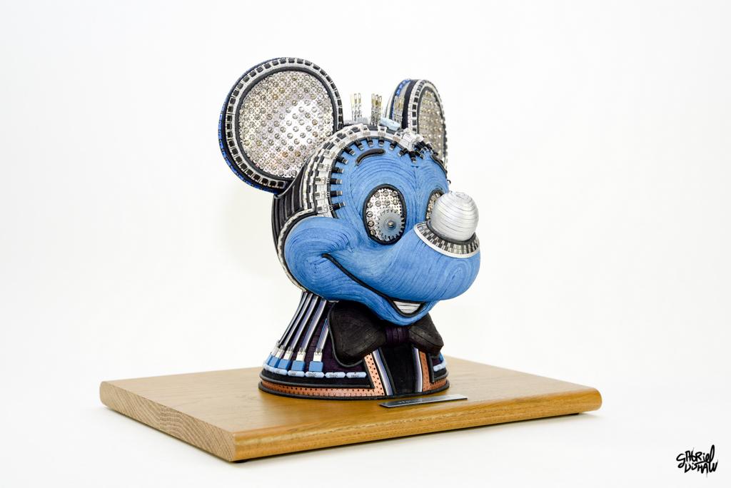 Upcycled Mickey-6692.jpg