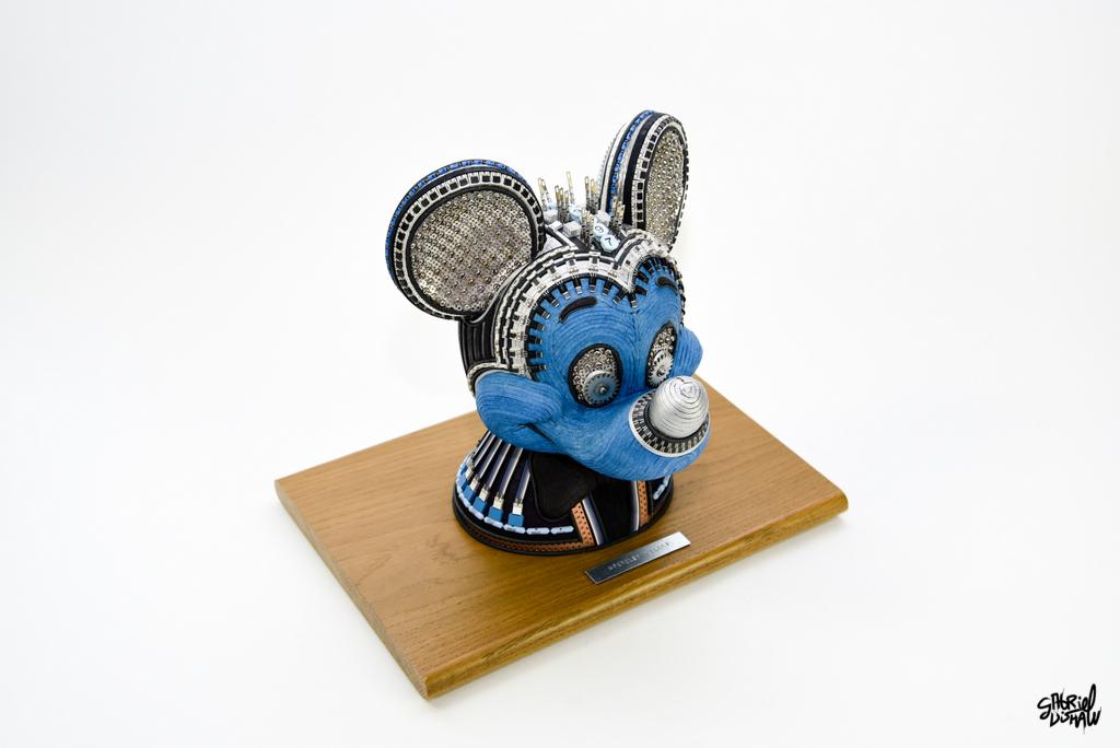 Upcycled Mickey-6699.jpg