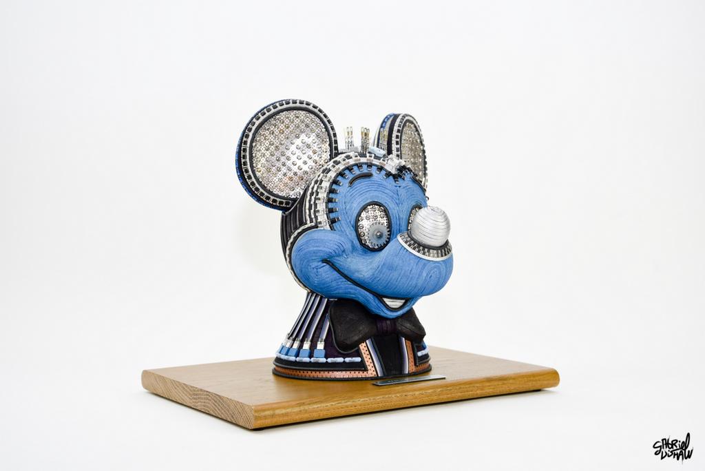 Upcycled Mickey-6711.jpg