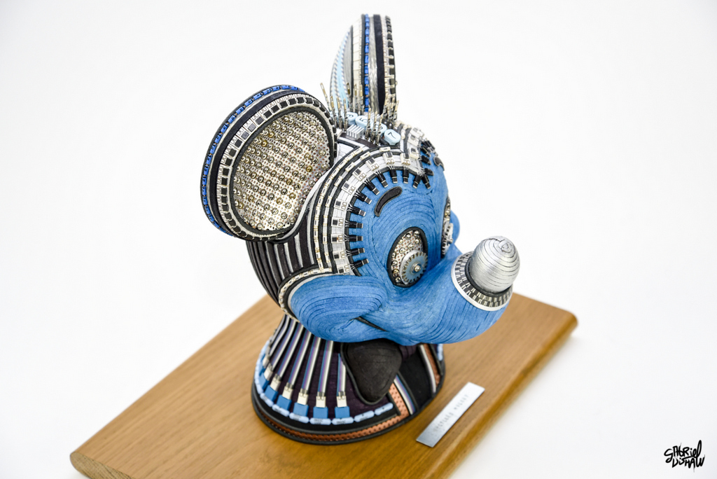 Upcycled Mickey-6740.jpg