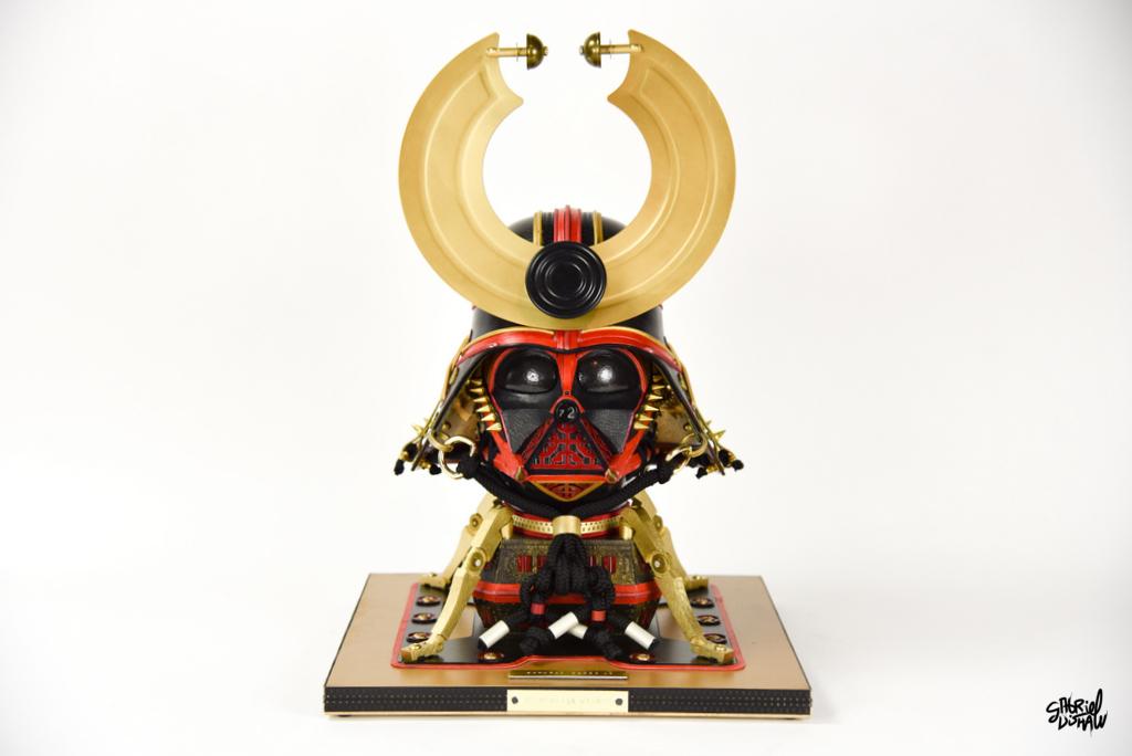 Samurai Vader #2-7007.jpg