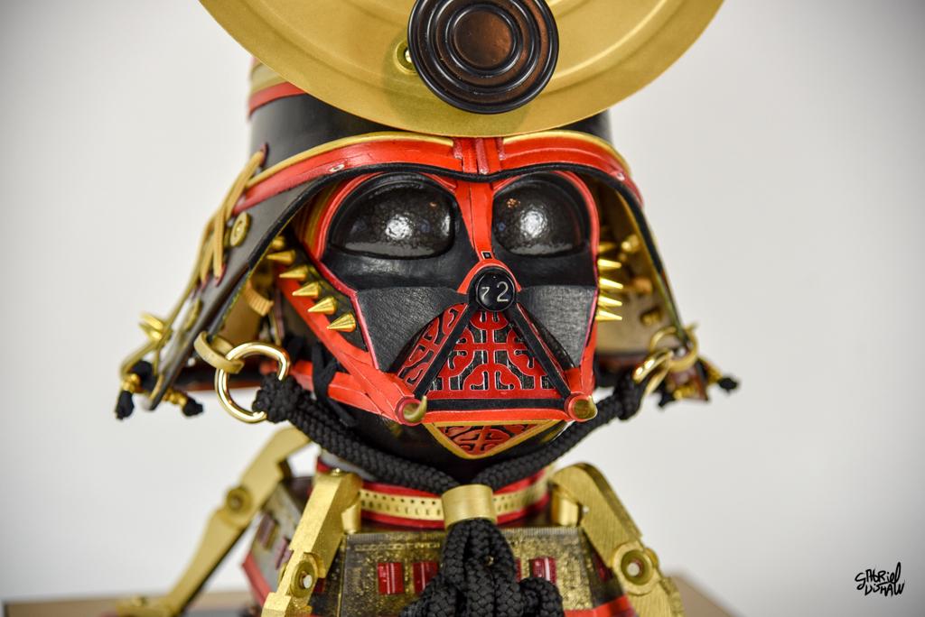Samurai Vader #2-7029.jpg