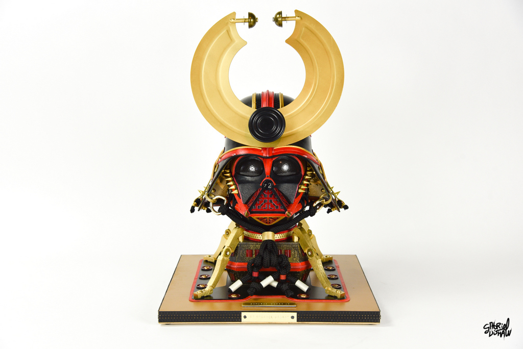 Samurai Vader #2-7041.jpg