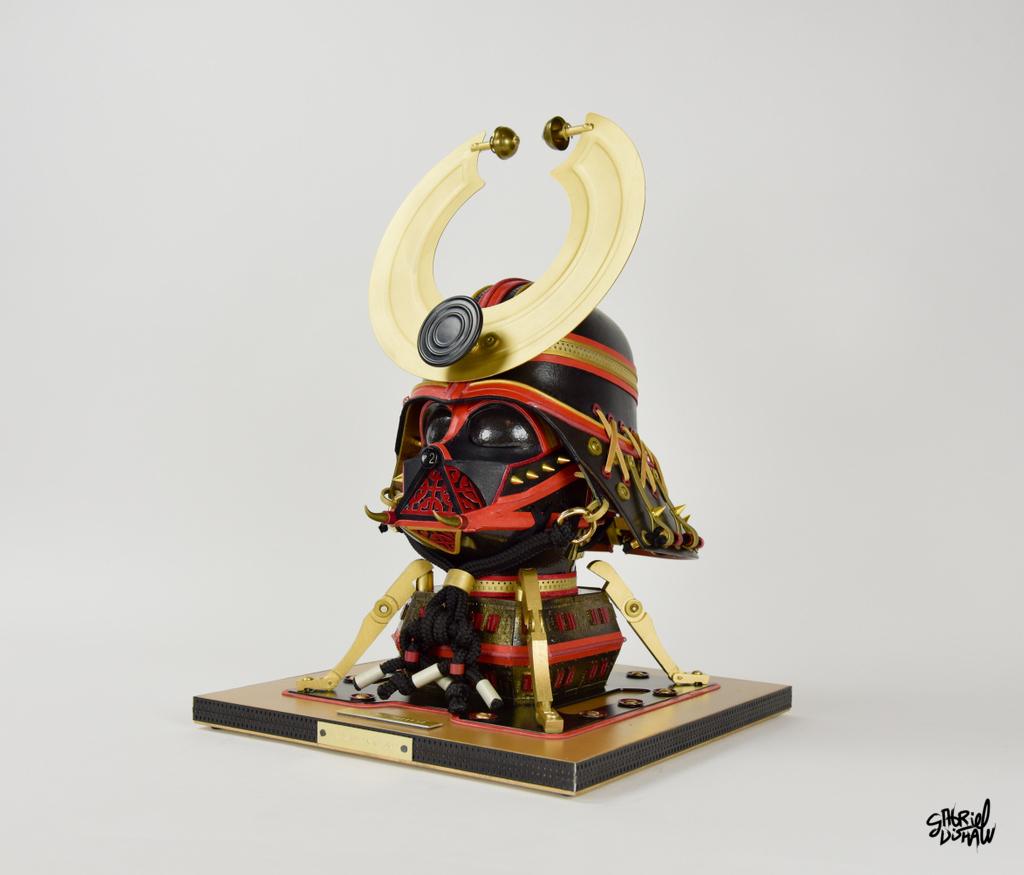 Samurai Vader #2-7067.jpg