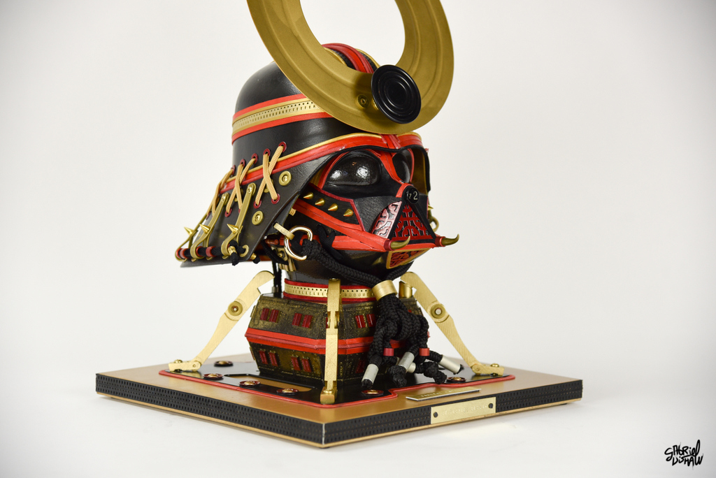 Samurai Vader #2-7100.jpg