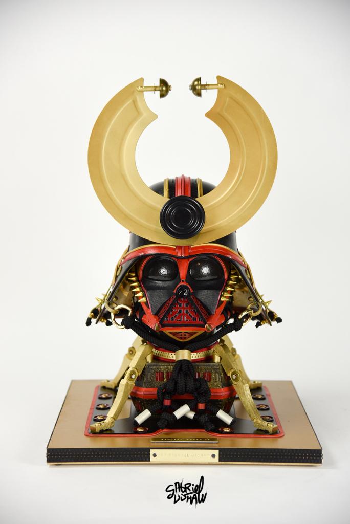 Samurai Vader #2-7134.jpg