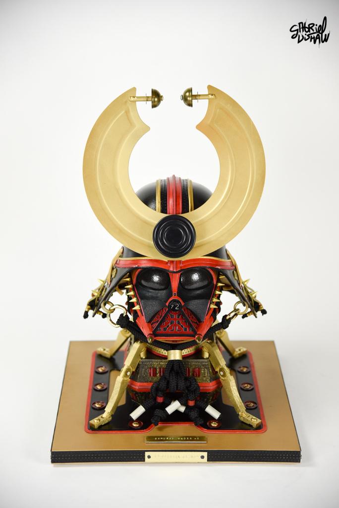 Samurai Vader #2-7150.jpg