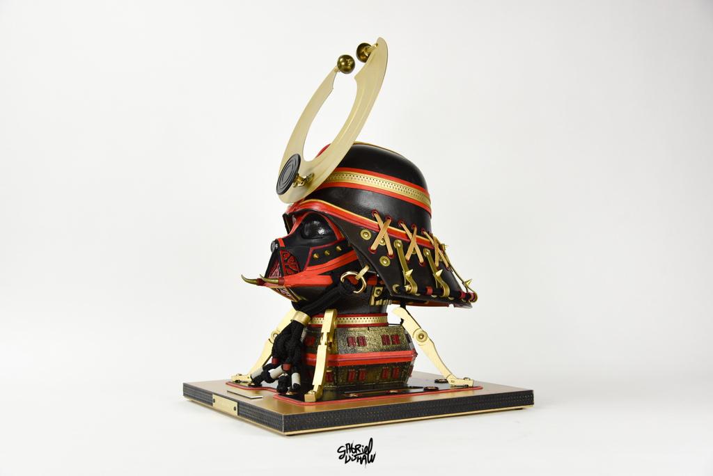 Samurai Vader #2-7175.jpg