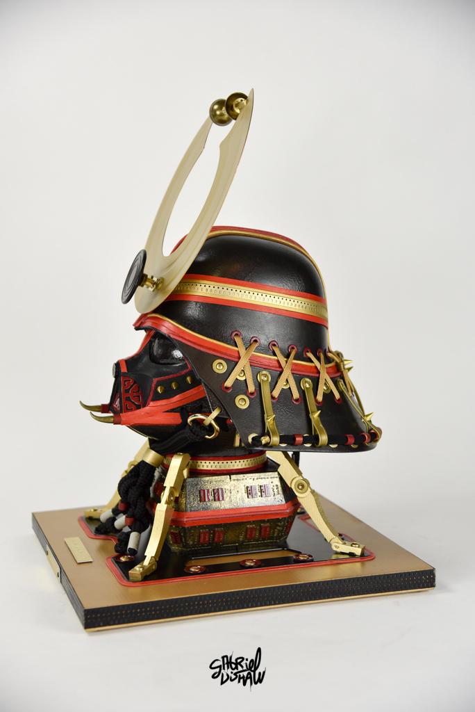 Samurai Vader #2-7226.jpg