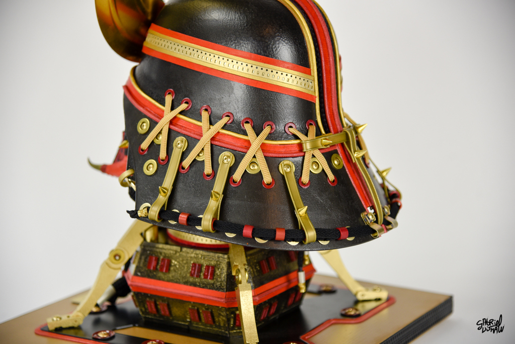 Samurai Vader #2-7243.jpg