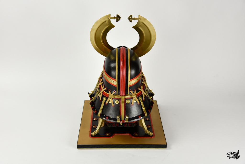 Samurai Vader #2-7296.jpg