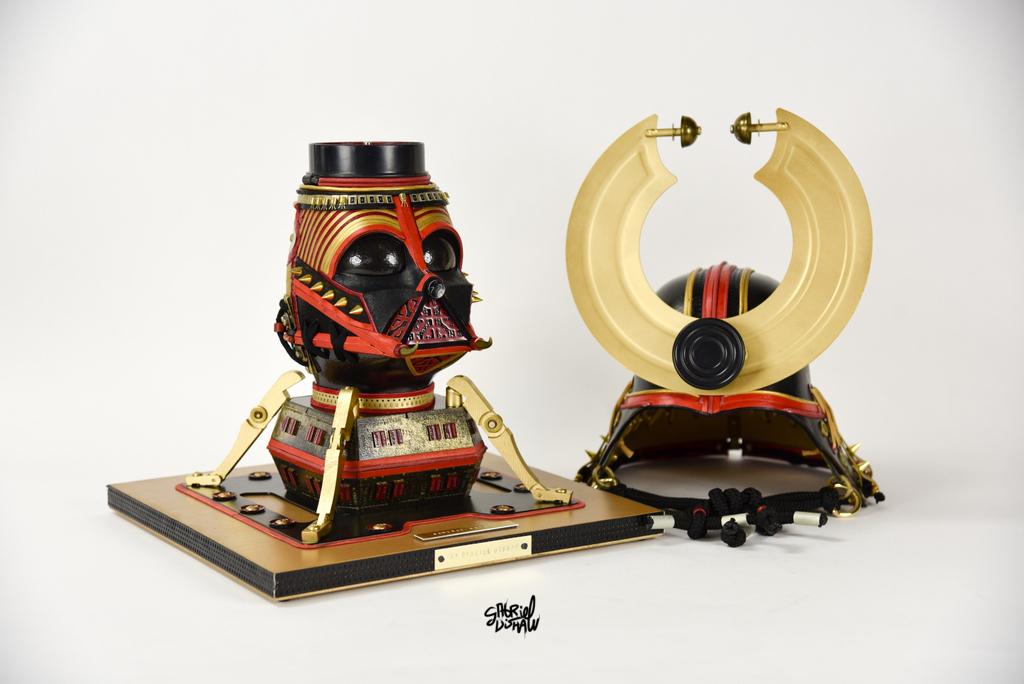 Samurai Vader #2-7420.jpg
