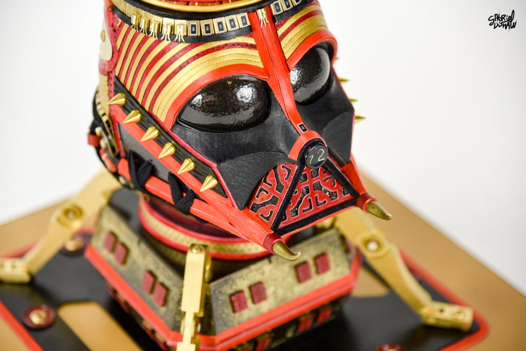 Samurai Vader #2-7462.jpg