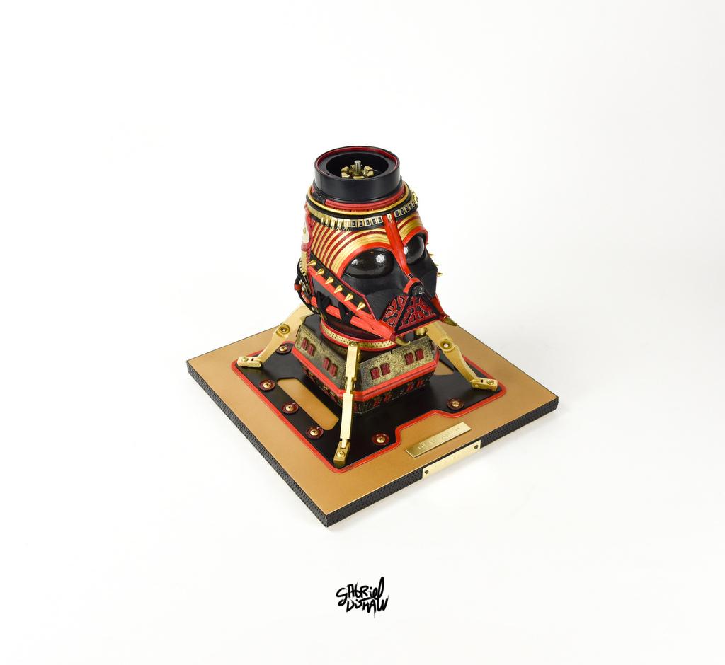 Samurai Vader #2-7471-001.jpg