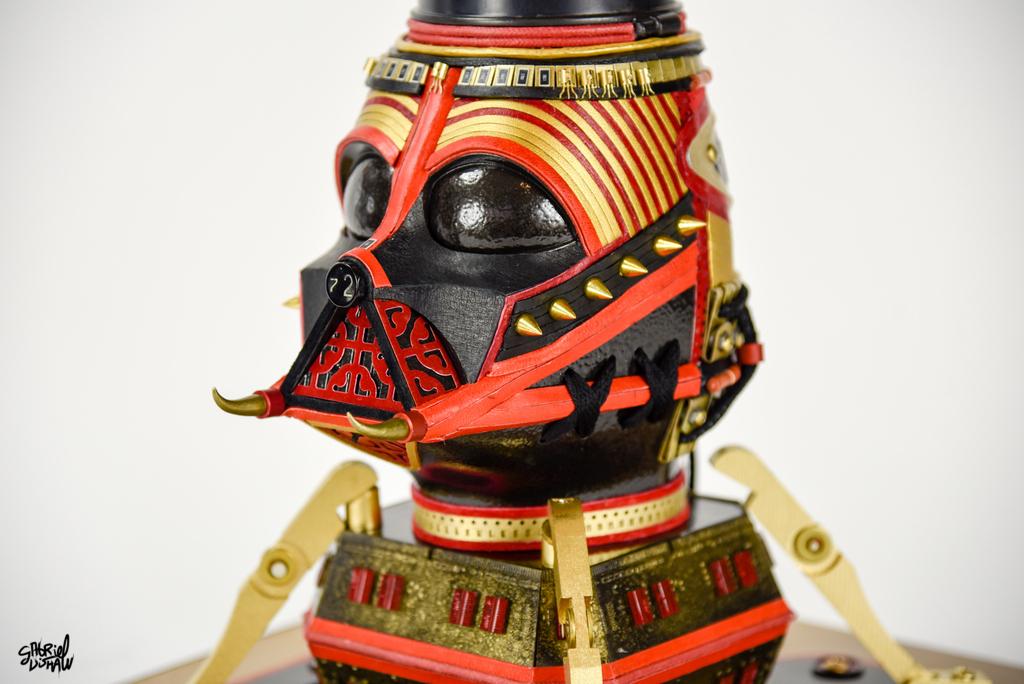 Samurai Vader #2-7524.jpg
