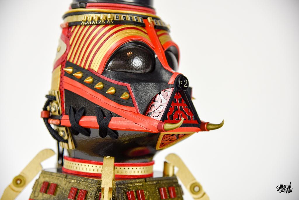 Samurai Vader #2-7593.jpg