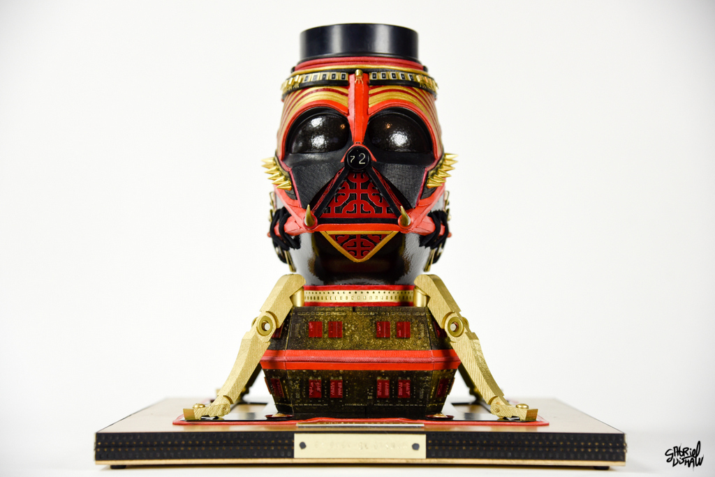 Samurai Vader #2-7508.jpg