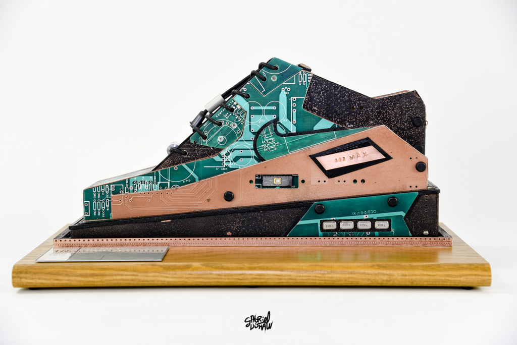 Digital Air Max 90 Copper Penny-7774.jpg
