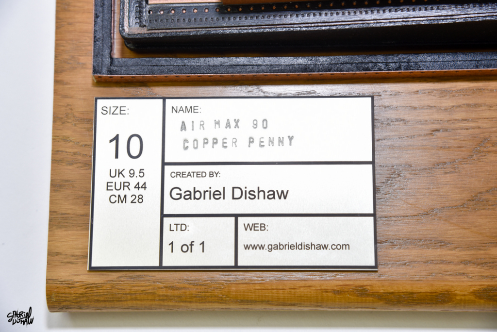 Digital Air Max 90 Copper Penny-7806.jpg