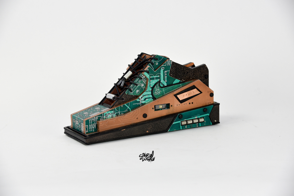 Digital Air Max 90 Copper Penny-7857.jpg