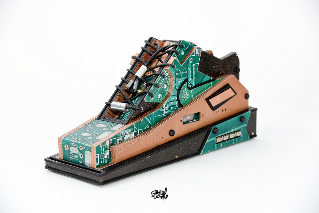 Digital Air Max 90 Copper Penny-7911.jpg