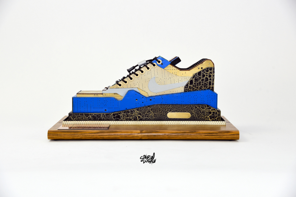 Digital Air Max 1-8077-001.jpg