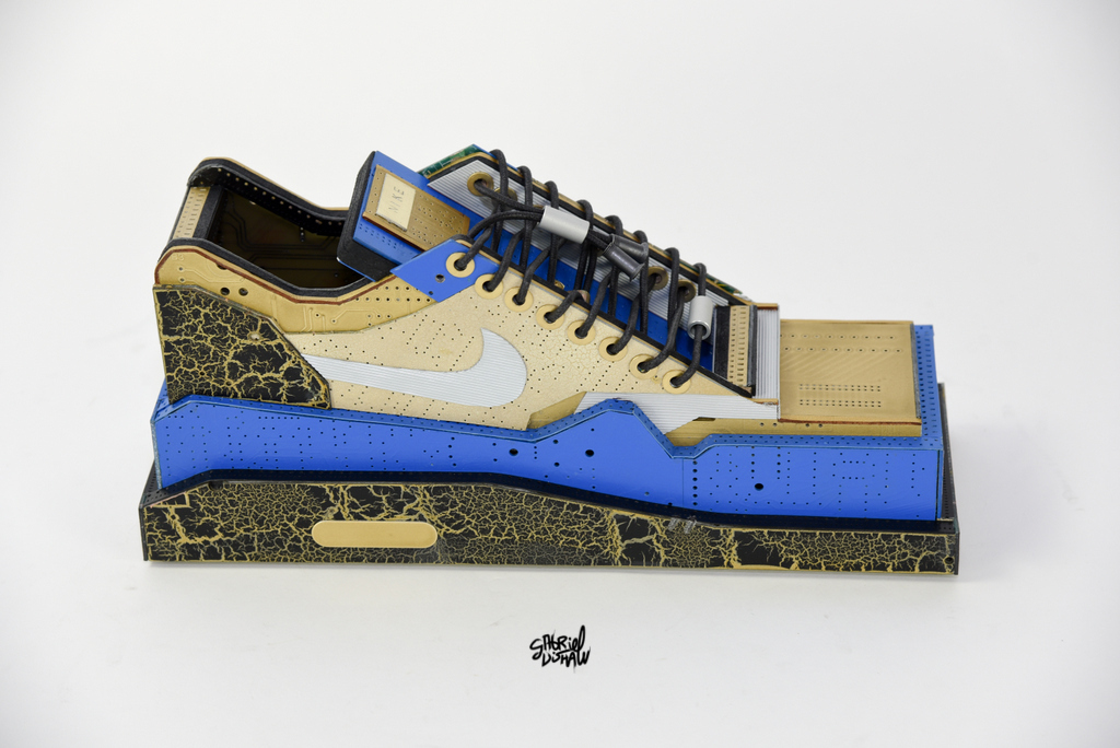 Digital Air Max 1-8242.jpg