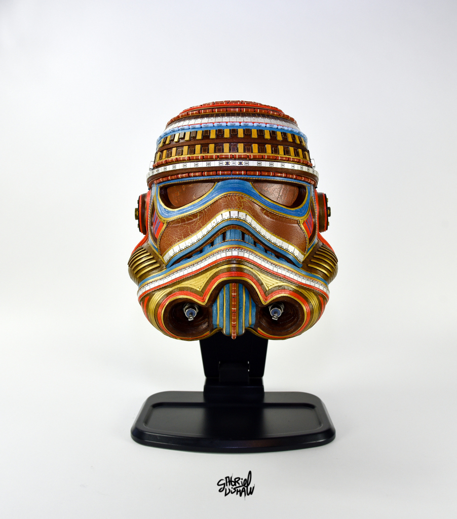Gabriel Dishaw Upcycled Stormtrooper2-8753.jpg