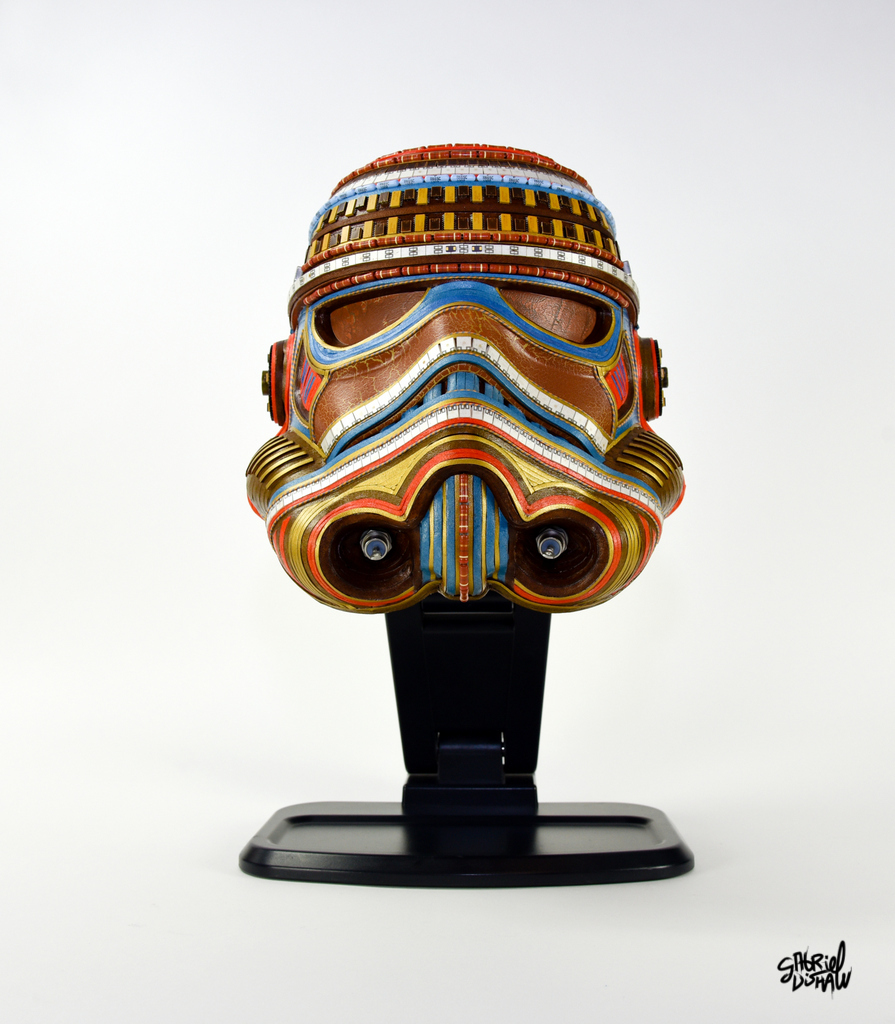 Gabriel Dishaw Upcycled Stormtrooper2-8788.jpg