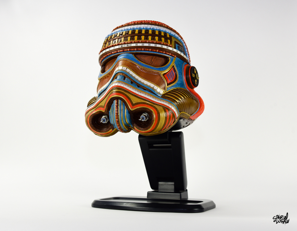 Gabriel Dishaw Upcycled Stormtrooper2-8810.jpg