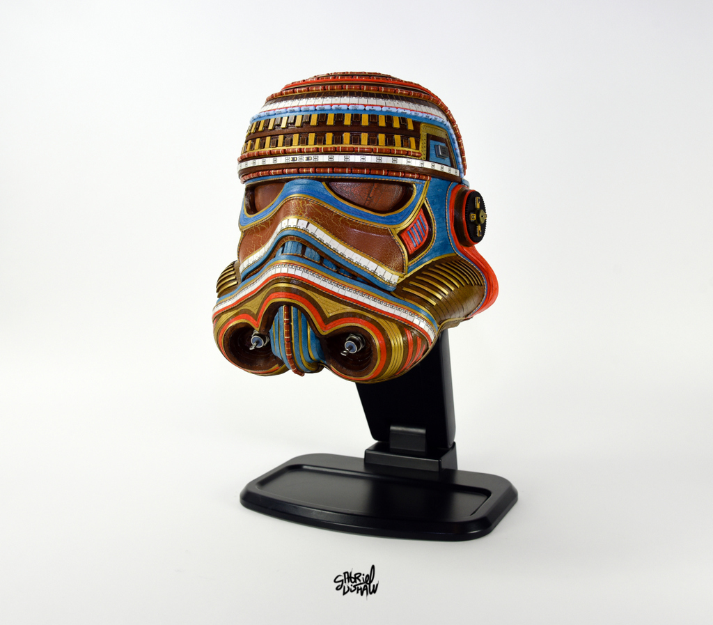 Gabriel Dishaw Upcycled Stormtrooper2-8812.jpg