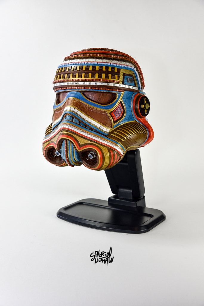 Gabriel Dishaw Upcycled Stormtrooper2-8883.jpg
