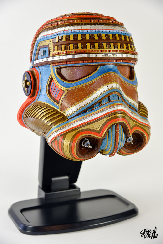 Gabriel Dishaw Upcycled Stormtrooper2-8849.jpg