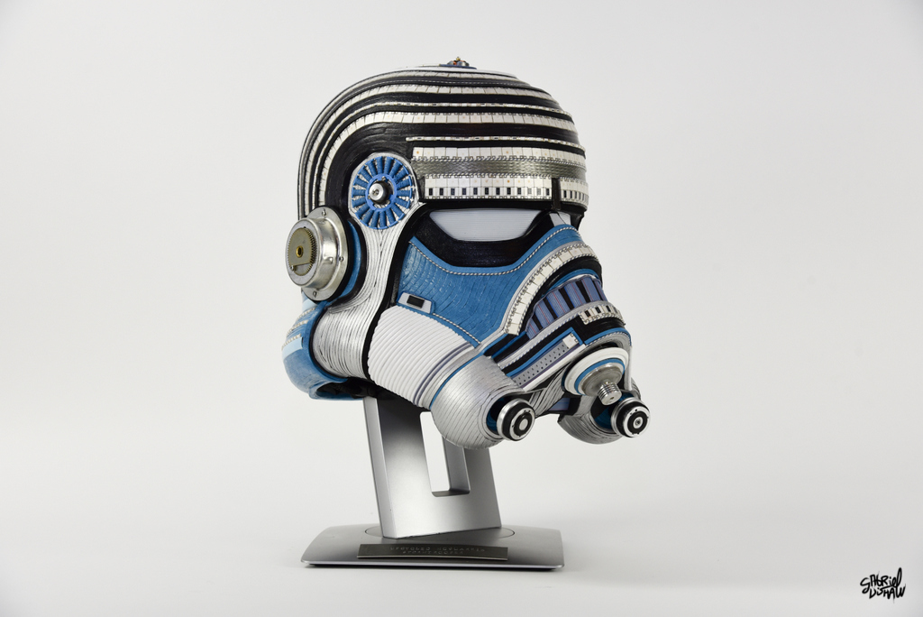 Gabriel Dishaw Upcycled Mcquarrie Stormtrooper-9082.jpg