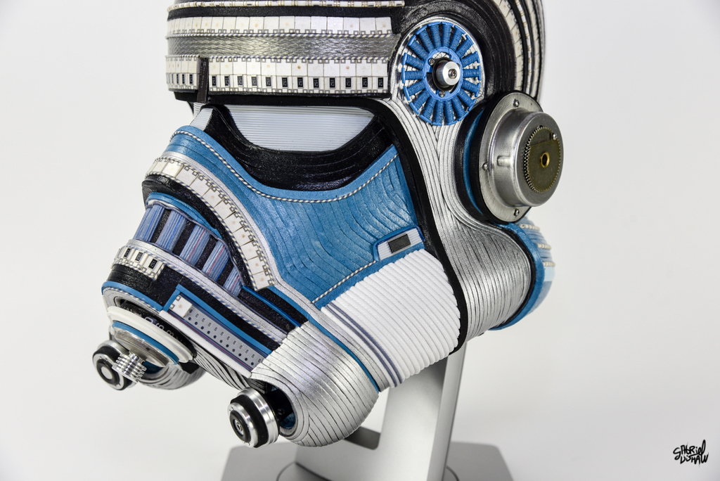 Gabriel Dishaw Upcycled Mcquarrie Stormtrooper-9124.jpg