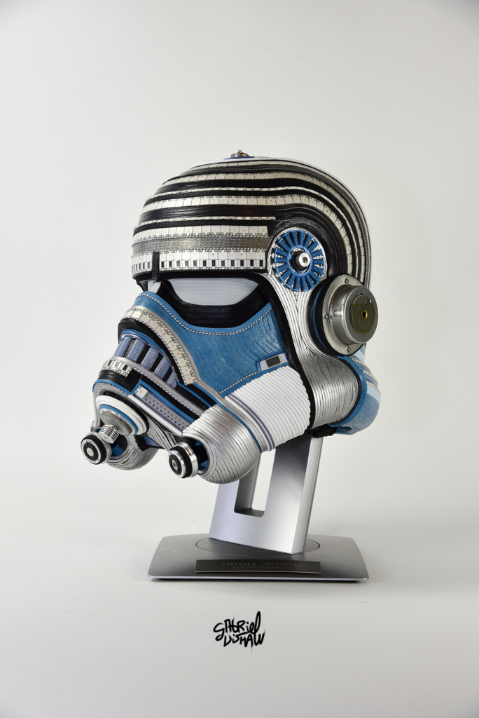 Gabriel Dishaw Upcycled Mcquarrie Stormtrooper-9121.jpg