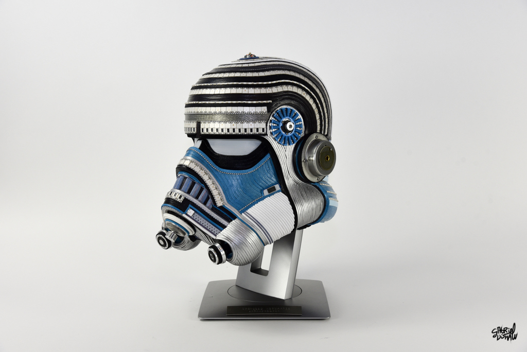 Gabriel Dishaw Upcycled Mcquarrie Stormtrooper-9116.jpg
