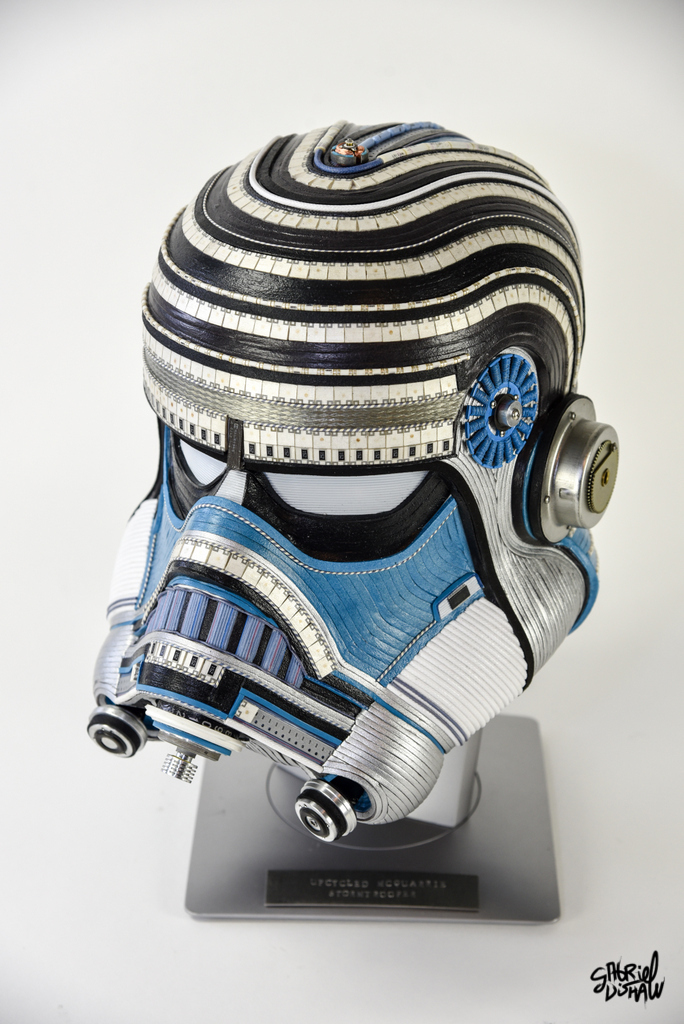 Gabriel Dishaw Upcycled Mcquarrie Stormtrooper-9114.jpg