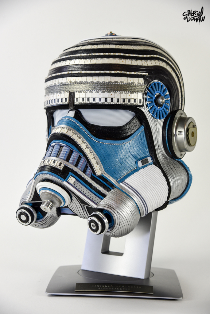Gabriel Dishaw Upcycled Mcquarrie Stormtrooper-9110.jpg