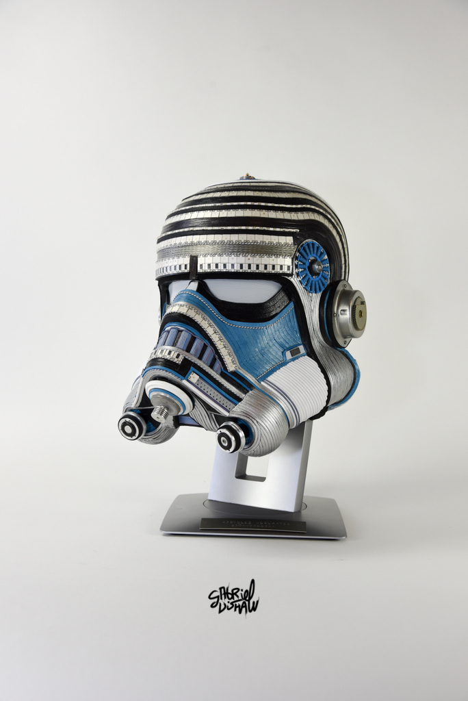 Gabriel Dishaw Upcycled Mcquarrie Stormtrooper-9108.jpg