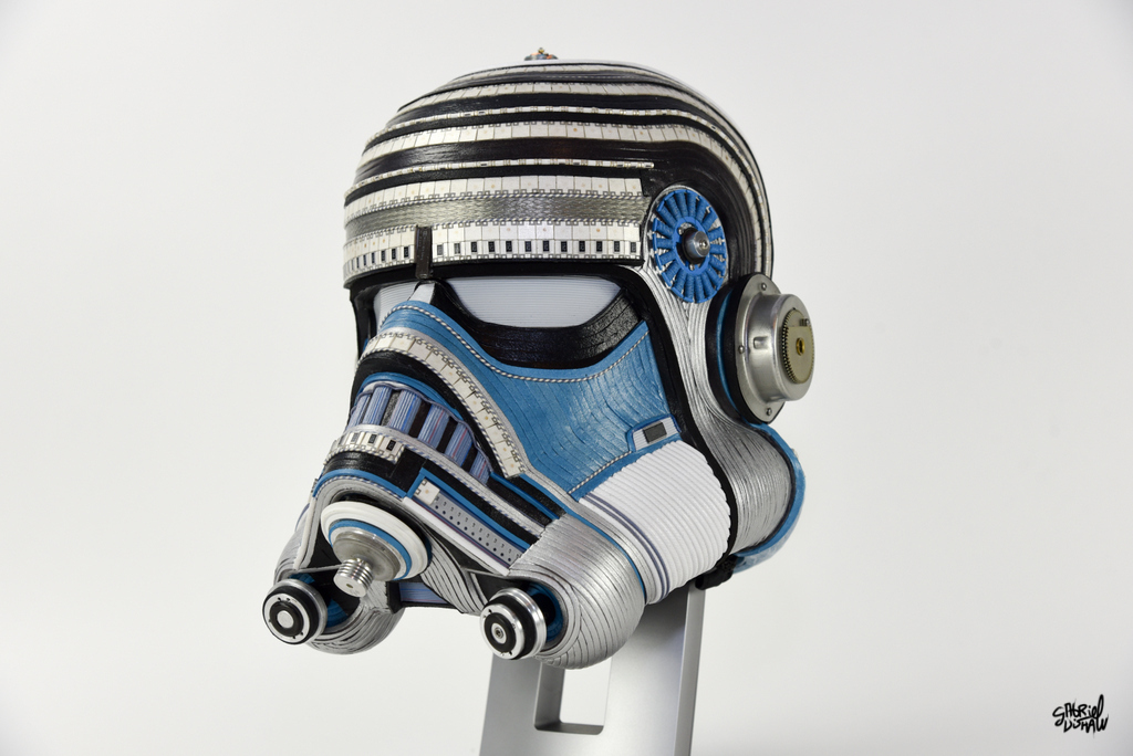 Gabriel Dishaw Upcycled Mcquarrie Stormtrooper-9104.jpg