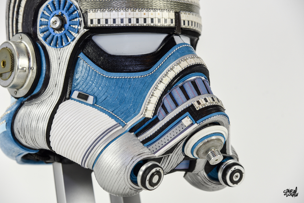 Gabriel Dishaw Upcycled Mcquarrie Stormtrooper-9087.jpg
