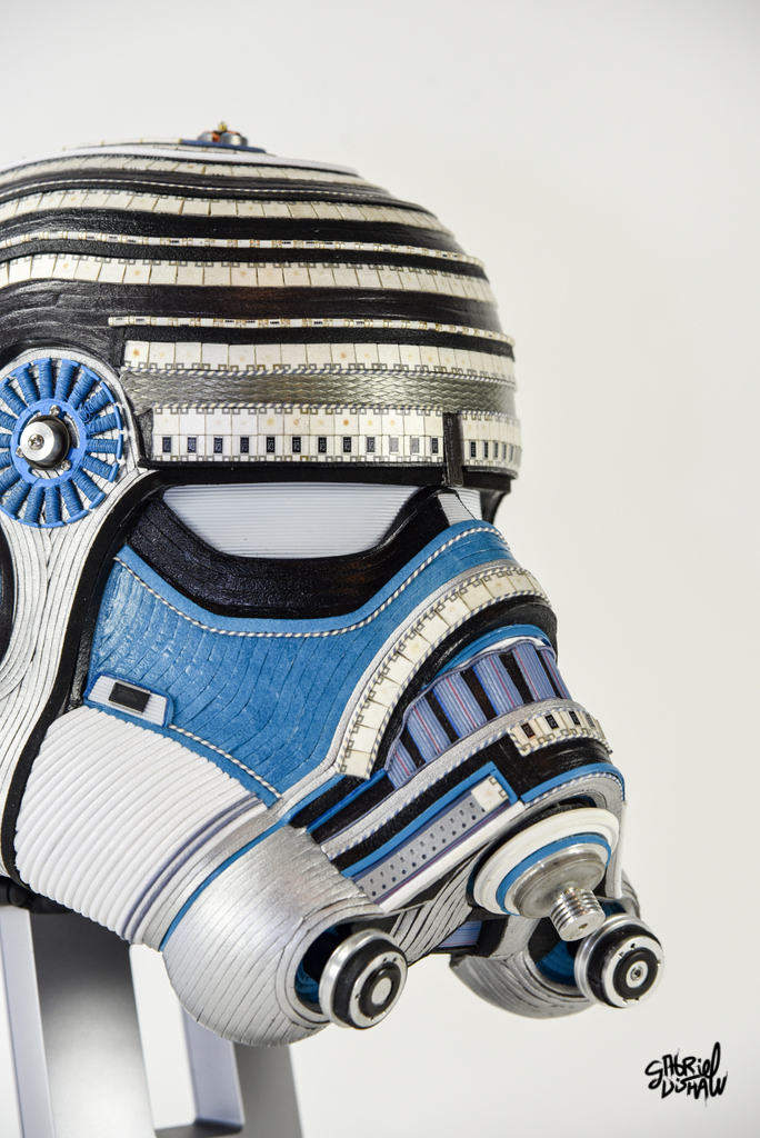 Gabriel Dishaw Upcycled Mcquarrie Stormtrooper-9077.jpg