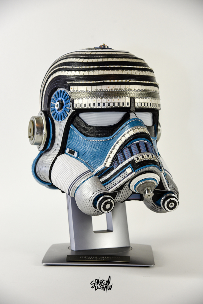 Gabriel Dishaw Upcycled Mcquarrie Stormtrooper-9065.jpg