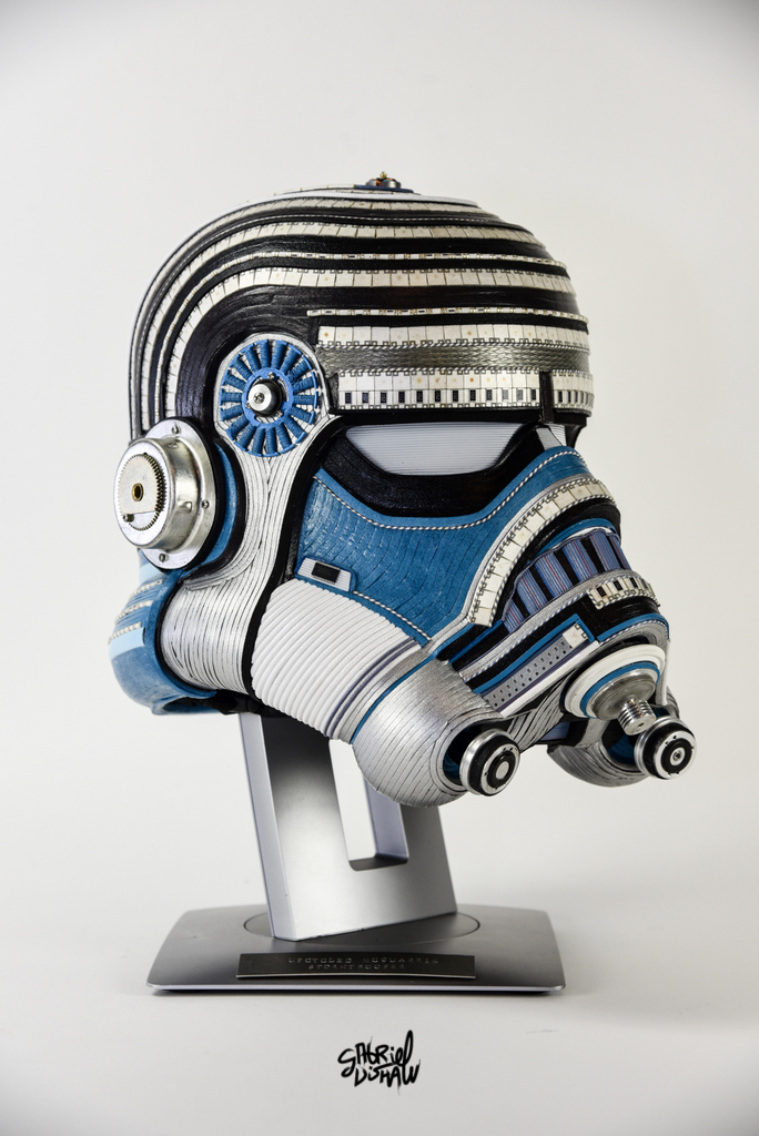 Gabriel Dishaw Upcycled Mcquarrie Stormtrooper-9067.jpg