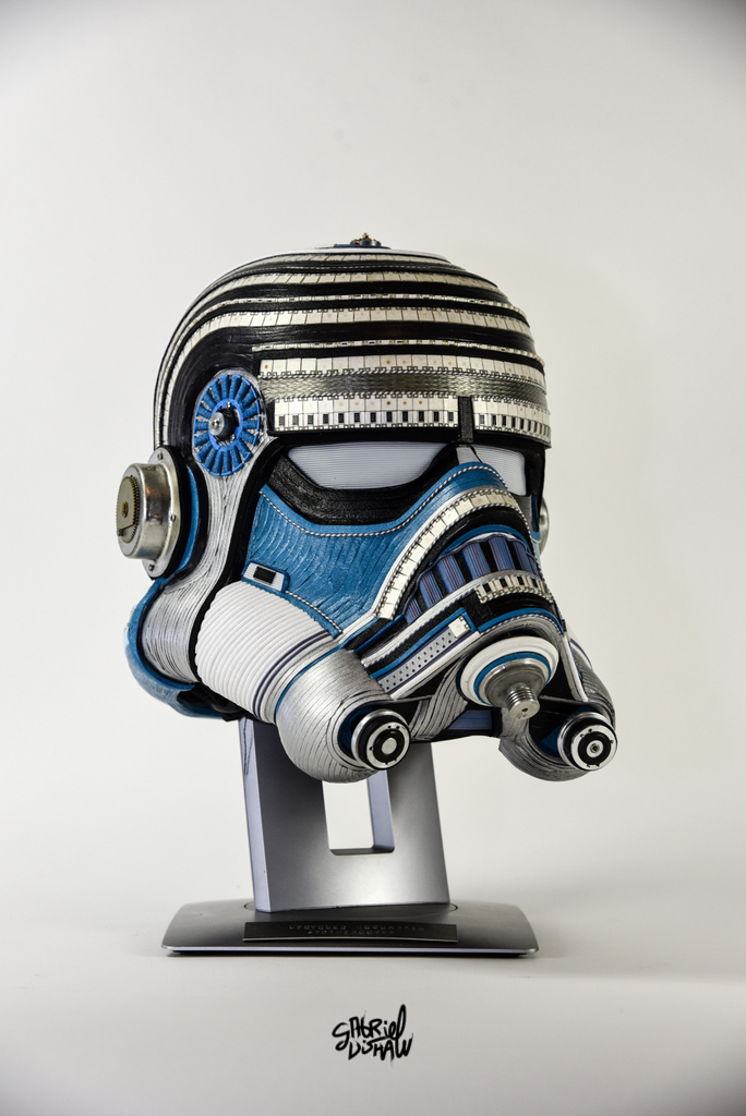 Gabriel Dishaw Upcycled Mcquarrie Stormtrooper-9053.jpg